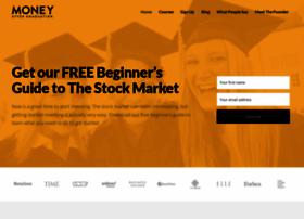 moneyaftergraduation.com