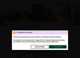 moneyaware.co.uk