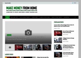 moneyhomeblog.com