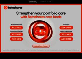 moneymag.com.au
