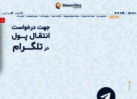 moneymex.com