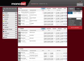 monobet.com