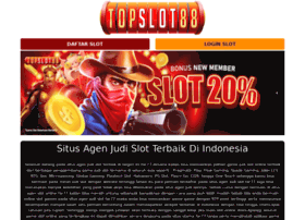 monstergamez.net