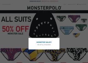 monsterpolo.com