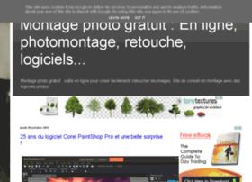 montage-photo-gratuit.fr