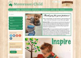 montessorichild.com.au