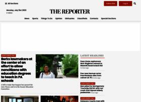 montgomerynews.com