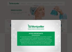 montpellier.com.ar