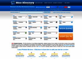 moo-directory.com