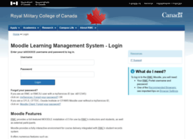 moodle.rmc.ca