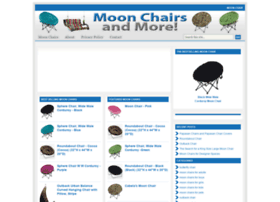 moonchairs.net