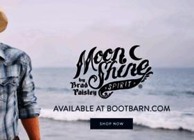 moonshinespirit.com