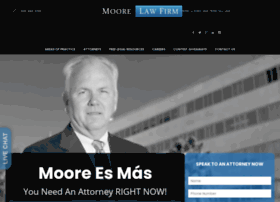 moore-firm.com