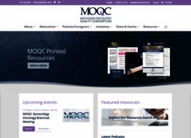 moqc.org