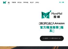moremail.com