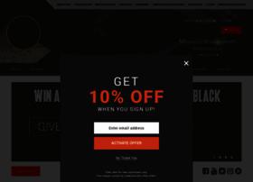 moriartiarmaments.com