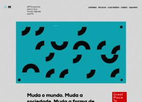moringadigital.com.br