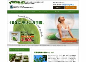 moringalife.jp