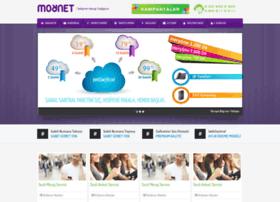 mornet.com.tr