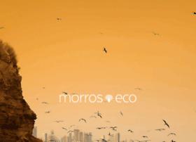 morroseco.com