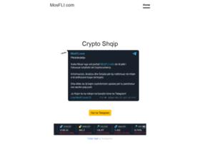 mosfli.com