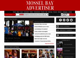 mosselbayadvertiser.com