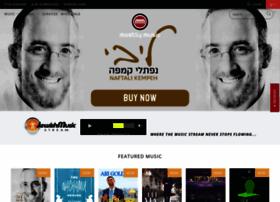 mostlymusic.com