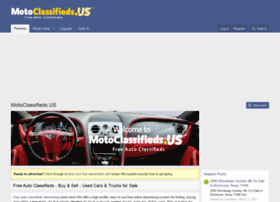 motoclassifieds.us