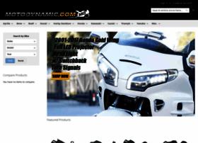 motodynamic.com