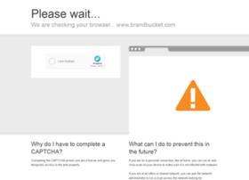 motolegal.com