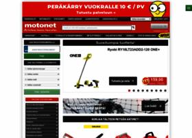 motonet.fi