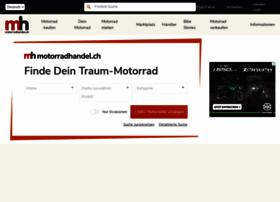 motorradhandel.ch