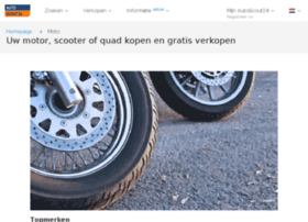 motoscout24.nl