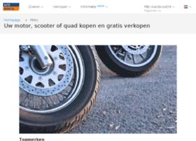 motoscout24.nl