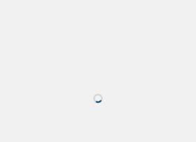 motospeed.ro