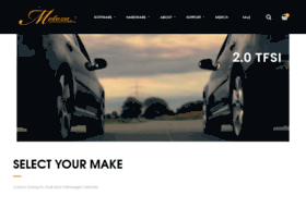motozaperformance.com