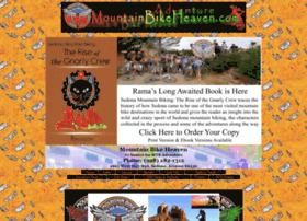 mountainbikeheaven.com