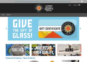 mountainglass.com