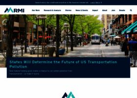 move.rmi.org