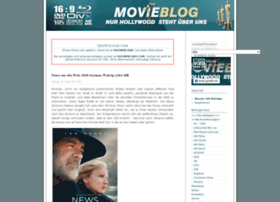 movie-blog.org