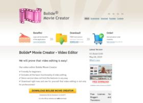 movie-creator.com