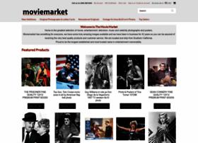 moviemarket.com