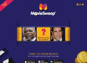 moviesweep.website