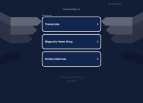 movietalks.in