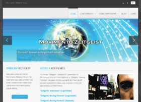 movimentozeitgeist.com.br