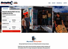 movinghelp.com