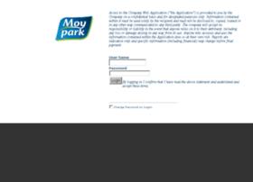 moyparkfarms.com