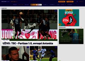 mozzartsport.com
