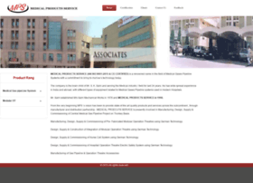 mpshospital.com
