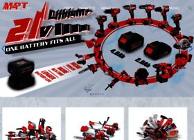 mpt-tools.com
